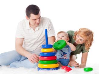 Как сделать детей успешными и умными?